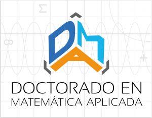 logo_matematicas_ai-03