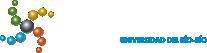 logo_dciencias