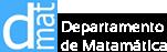 logo_dmat