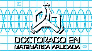 logo_doctorado_2