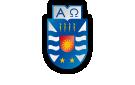 logo_ubb_s1