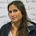 Paulina150x150
