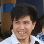 salomon_rebollo