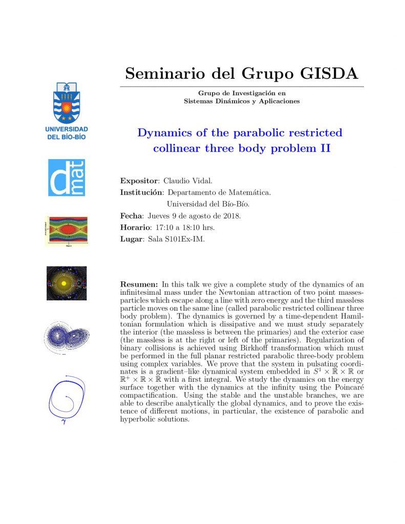 SeminarioClaudio2-001