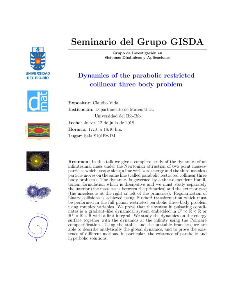 SeminarioClaudio-I-001