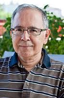 Sebastián Ferrer