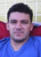 FabioSantos